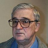 Юлиан Арамович Будагов