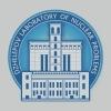 Логотип ЛЯП 1 (прозрачность)